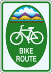 bike-route-logo